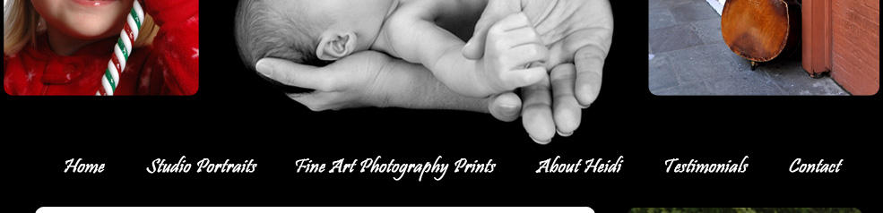 Hamburg NJ Photographer, Sussex County